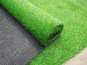 Искусственная трава,  искусственный рулонный газон в Ташкенте