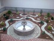 Садовый центр OOO BESTGRASS..