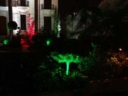 Музыкальные фонтаны,  ландшафтная и архитектурная LED подсветка